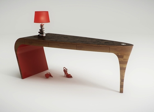 Stiletto-table-2-thumb-550x402.jpg