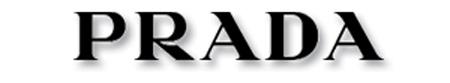 14-PRADA_logo1.jpg