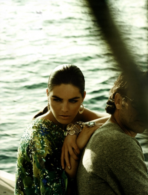 Hilari Rhoda - Alexi Lubomirski - Vogue.jpg
