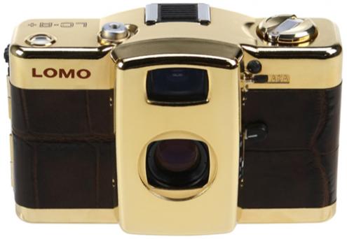 gold lomo 03.png