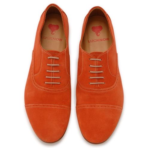 Saã-classic---Orange-flash.jpg