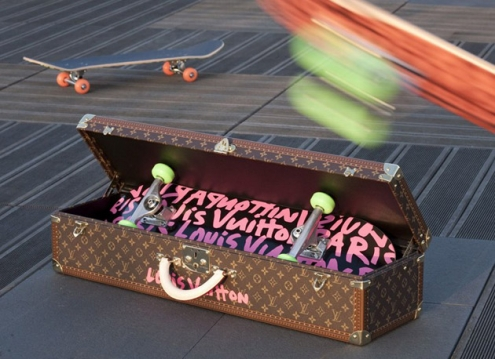 louis vuitton stephen sprouse skate.jpg