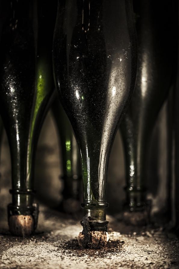 charles heidsieck,champagne,champain,vin,wine,millésime,reims,nouvelle,identité,new,identity,graphic design,brand new,brut réserve,rosé réserve,bouteille,flacon,élégance,élégante,dandy,charles camille heidsieck,luxe,luxury,raison,vendange,pinot,chardonnay,cépage,bulles,bubbles,pétillant
