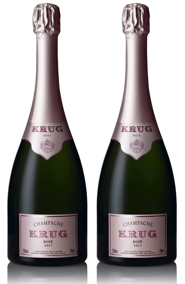 krug,champagne,rosé,brut,champain,la champagne,krug id,millésimé,luxury,luxe,france,french,vieillissement,cave,garde,rareté,exclusivité,