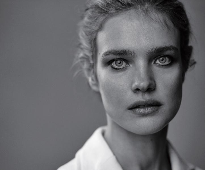NataliaVodianova_PeterLindbergh_DiorMag15_03.jpg