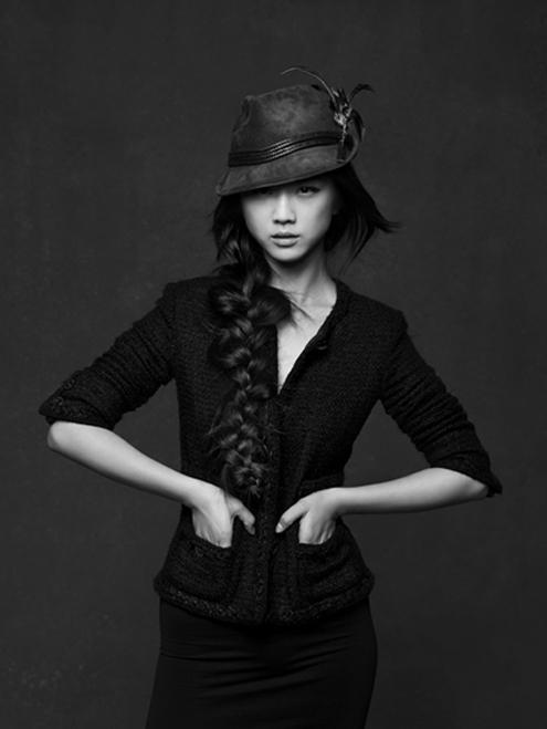 Chanel_Karl_Lagerfeld_ Tang_Wei.jpg