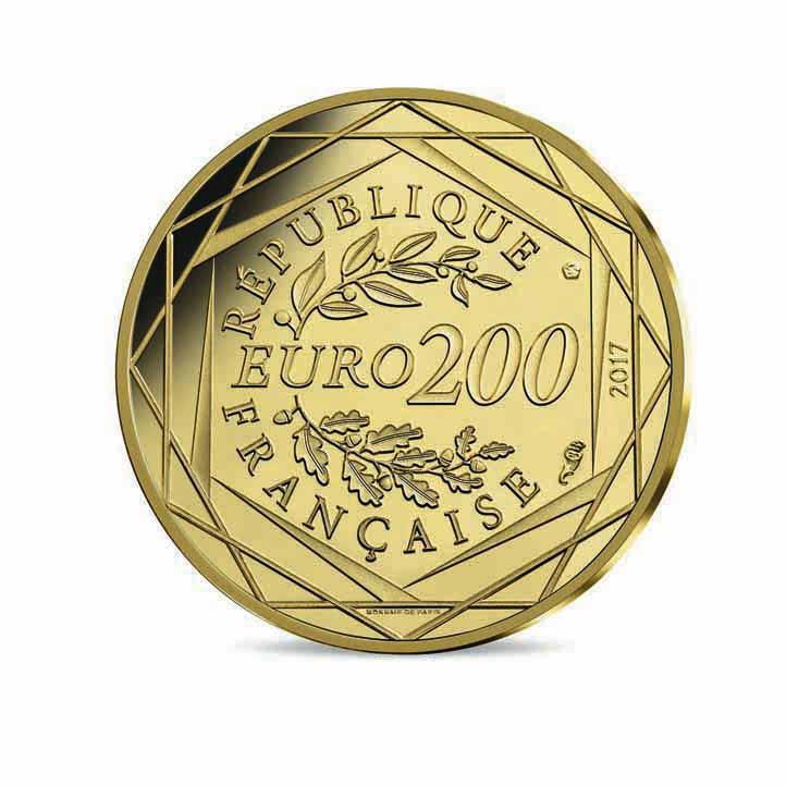 10041307000000 17 F JPG FRANCE 200€ OR Revers.jpg