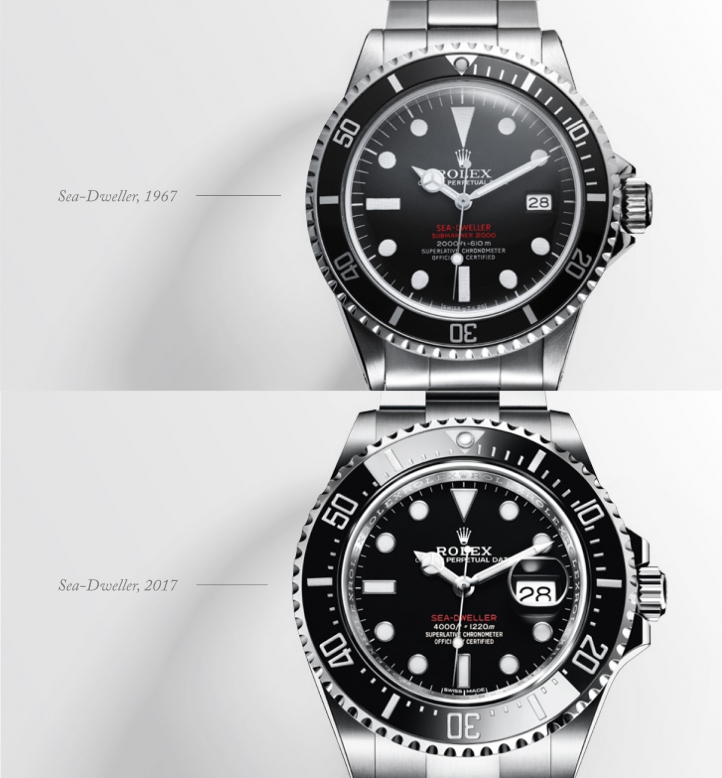 01_Brochure_Sea-Dweller_2017_French-2.jpg