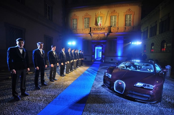 bugatti-menswear-collection-accessories-1.jpg
