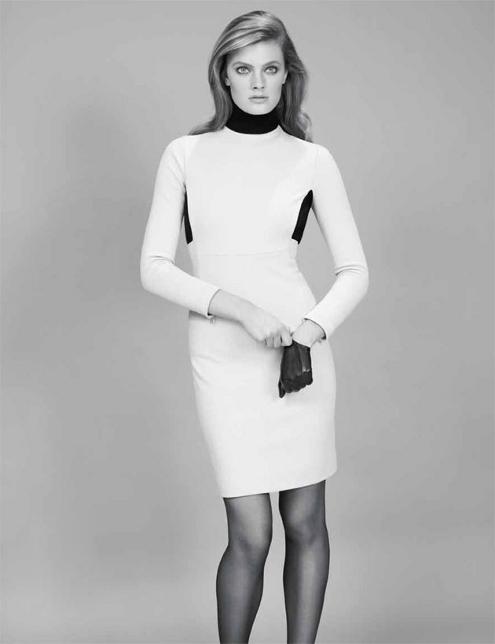 Constance Jablonski - David Vasiljevic 03.jpg