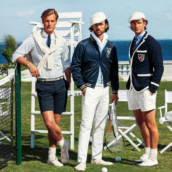 ralph lauren,pony,big pony,purple label,black label,purple,black,label,rlx,new-york,wasp,preppy,polo ralph lauren,polo,cars,chic,east coast,hamptons,gatsby,marque,brand,marques,brands,griffe de mode,ligne de mode,mode,fashion,fashion designer,créateur de mode,luxe,luxury,premium,trends,tendances,tennis,partenaire,officiel,équipementier,tournoi,grand chelem,londres,wimbledon,2014,all england club,gazon,green