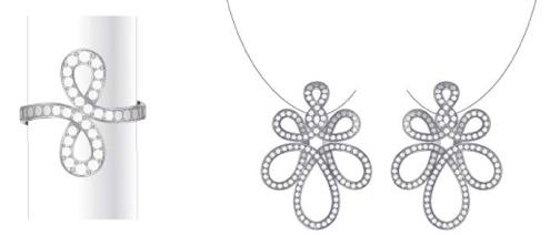 Lalique Odyssee feu sacree 08.jpg