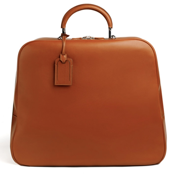 envies,desires,rentrée,automne,hiver,fall,winter,2012,top ten,top dix,fashion,mode,luxe,luxury,dreams,rêves,holidays,vacances,seychelles,île maurice,mauritius,moynat,sac,rolex,watch,accessoires,accessories,tendances,trends,burberry prorsum,maison valention,hermes,prada,gary oldman,kilgour,tailor,sur mesure,bmw,serie 1,girlfriend,single,célibataire,shooting