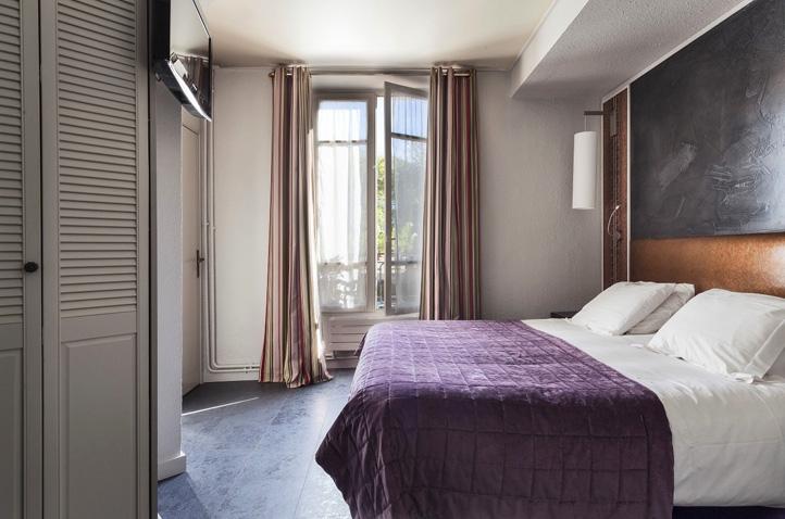 Hotel-de-france-18-copie-Personnalisé.jpg