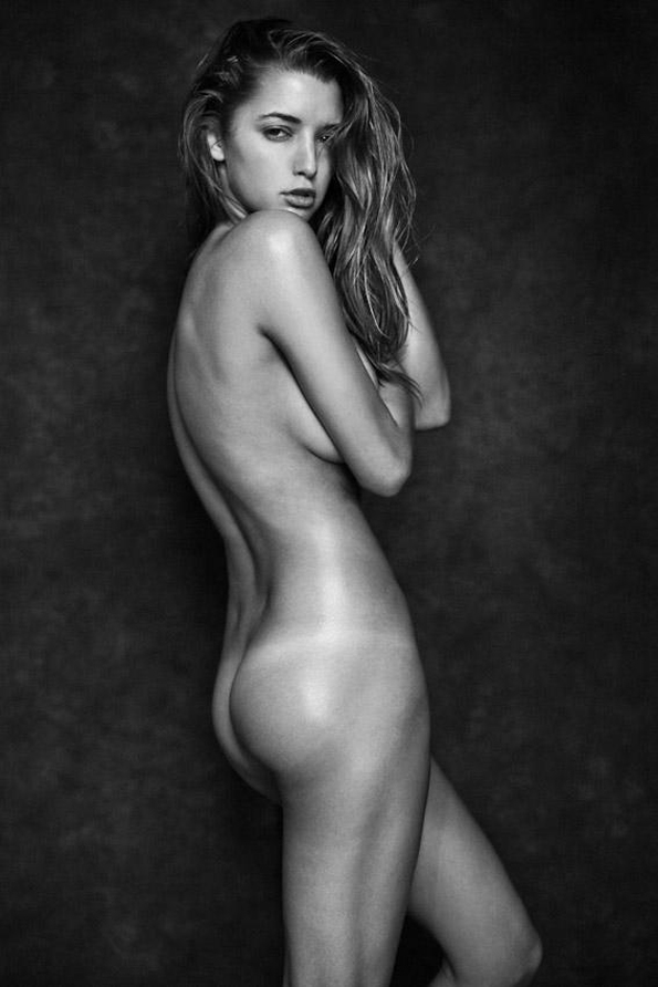 alyssa arce,nando esparzamode,éditorial,editorial,fashion editorial,fashion photographer,photographer,fashion,colors,sexy,modeling,luxe,luxury,portrait,glamour,mannequin,lovely,gorgeous,dream,look,naked,bare,nude,mood,ambiant,ambiance,luxsure,sensuelle