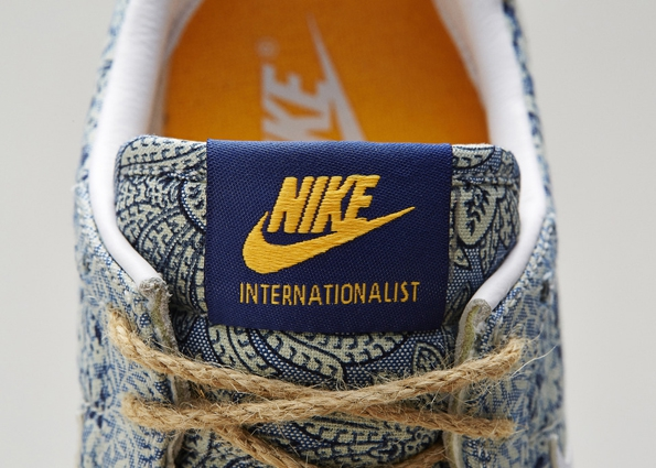 nike,nike air,air max 1,air max 90,nike roshe run,nike internationalist,liberty london,liberty of london,anoosha,lora,willon pattern,patternfashion,sneakers,chaussures de sport,streetwear,urbanwear,urbain,tendances,trends,culture urbaine,collaboration,mode,limited edition,édition limitée,luxury,motif,print,nike air force one