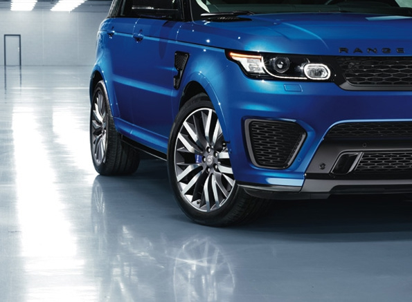 range rover,land rover,jaguar,tata,range rover sport,svr,special vehicle operation,suv,peebble beach,nürburgring,circuit,track,performances,sports,luxe,luxury,design,car,automobile,prestige,blogueur,blogger,trends,tendances