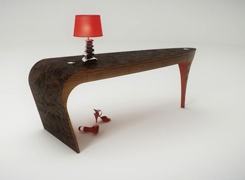 Stiletto-table-4-thumb-450x330.jpg