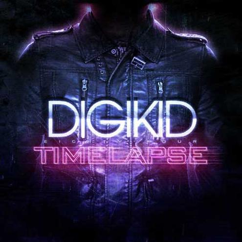 DIGIKID84_Timelapse_cover450px.jpg