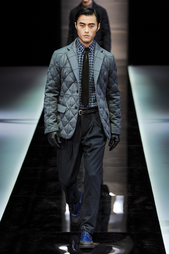 armani,giorgio armani,emporio armani,armani jeans,fashion,mode,automne,hiver,fall,winter,2013,collection,men,women,frames of life,projet,project,digital,instagram,ea7,gamea7,livea7,luxe,luxury,milan,armani privé,pap,rtw,prêt à porter,ready to wear