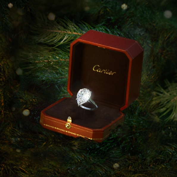 cartier,conte de noël,conte,noël,christmas,winter tale,winter,tale,panthère,dessin animé,animation,cartoon,bibo bergeron,communication,360°c,louis cartier,jewellery,paris,new,collection,montre,montres,watch,watches,luxury,luxe,richemont,swiss,switzerland,france,horlogerie,horology,rectangle tank,must,américaine,française,divan,joaillerie,joaillière,joyaux,snow,savoir faire,héritage,legacy,boite rouge,red box,trinity,rotonde,pacha,diamant