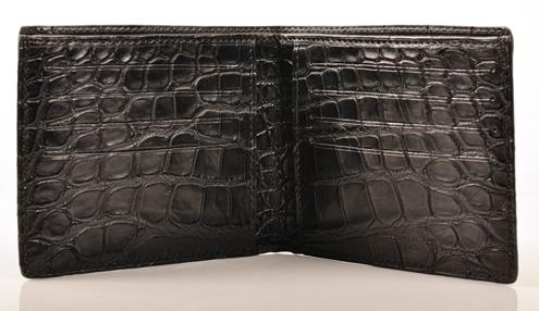Portefeuille crocodile noir mat.jpg