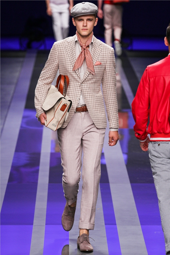 canali,men,hommes,fashion,mode,printemps,t,spring,summer,collection,2013,crateur,designer,london,londres,milan,milano,luxe,luxury,tendances,trends,fashion designer,crateur de mode,chic,lgant,dandy,couleur,gentlemen,gentleman,farmer,travel,tissus,rayures tennis,suit,costumes,tailor,tailleur,hritage,sartorial,prt  porter,sur mesure,bespoke,style,vert meraude,bleu,green,blue,mad men,mad men style