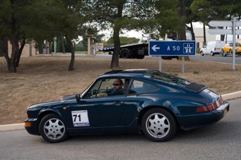 Porsche 02 Blacktie.jpg