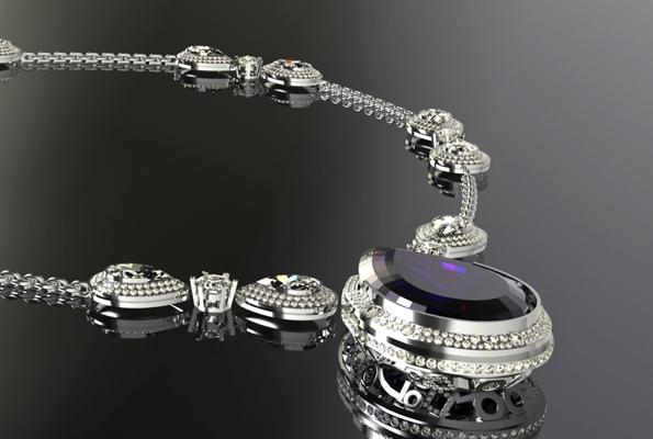 maison barth,barth jewels,barth joaillerie,barth,martin leyrit,cannes,festival de cannes,joaillerie,haute joaillerie,glamour,création,précieux,bijoux,jewels,jewellery,jewelry,or,gold,diamants,diamonds,artisans,artisanat,joaillier,cannes 2015