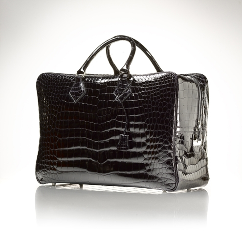 hermès,hermes,vente,vintage,luxe,luxury,auction,monaco,hermes vintage riviera,monaco,leather,cuirs,sacs,sac,bags,kelly,birkin,made to order,rare,limité,prestige