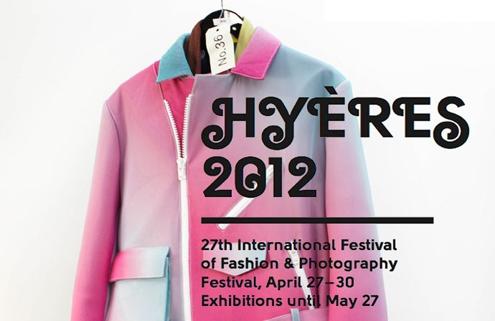 HYERES_onlineposter.jpg