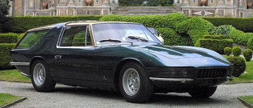 Ferrari 330 Shootingbreak 01.jpg