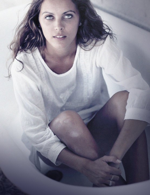 Lauriane Mercier - Violaine Barrois 02.jpg