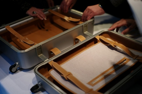 hermes-aluminum-leather-suitcase-2.jpg