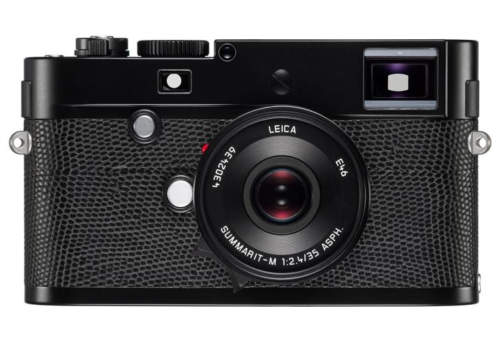 LeicaM_09.jpg