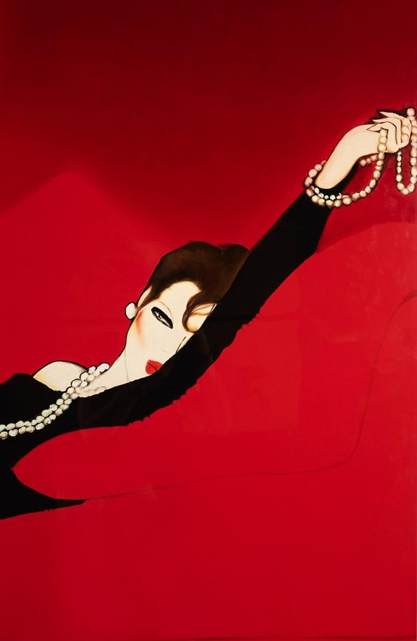 artcurial,auction,auctions,vente aux enchères,paris,luxe,luxury,fashion,mode,tendances,trends,art déco,art deco,arts décoratifs,1920,1930,mobilier,design,glamour,élégance,jean dunand,bernard dunand,jacques adnet,edgar brandt,edouard sandoz,jean després,eugène printz,boris lacroix,jacques le chevallier,jacques quinet,rené lalique,paul jouve,gustave serrurier-bovy,demeter chiparus