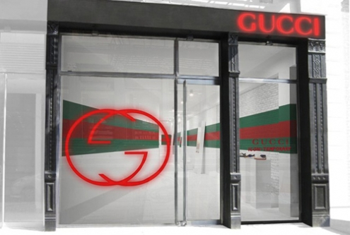 gucci-icon-temporary-pop-up-sneaker-store-1.jpg