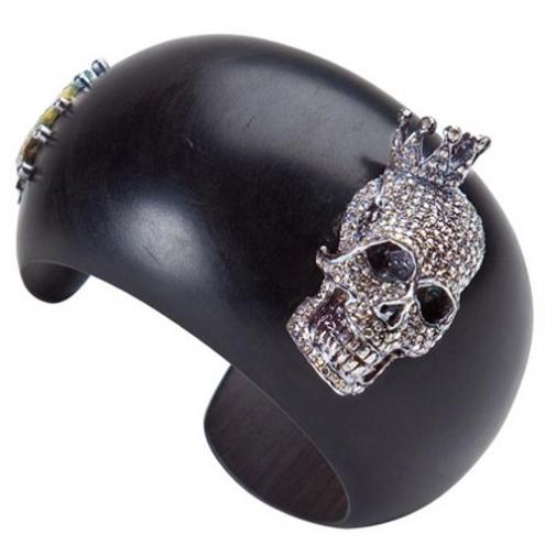 diamond_crowned_skull_cuff_.jpg