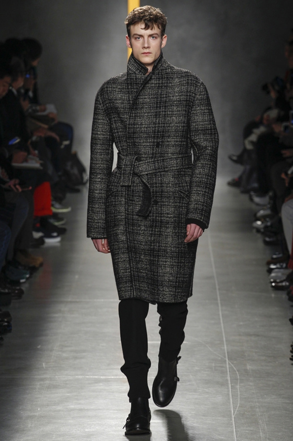 bottega veneta,fashion,men,hommes,collection,mode,luxe,luxury,italie,italia,italy,leather,cuir,fashion designer,tomas maier,direction artistique,direction,creative director,fashion show,défilé,homme,menswear,femme,women,womenswear,automne,hiver,fall,winter,2014