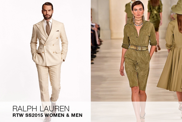 ralph lauren,pony,big pony,purple label,black label,purple,black,label,rlx,new-york,wasp,preppy,polo ralph lauren,polo,cars,chic,east coast,hamptons,gatsby,marque,brand,marques,brands,griffe de mode,ligne de mode,mode,fashion,fashion designer,créateur de mode,luxe,luxury,premium,trends,tendances,fashion show,défilé,hommes,man,men,menswear,uomo,femmes,woman,women,womenswear,dona,printemps,été,spring,summer