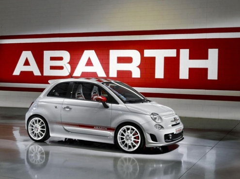 fiat-500-abarth-essesse-official-img_3.jpg