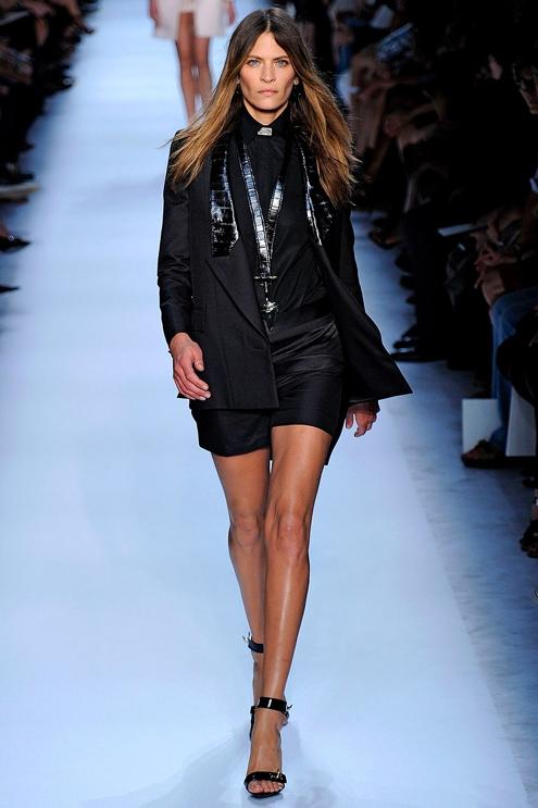 Givenchy-rtw-ss2012-runway-008_184440454718.jpg