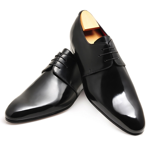 aubercy,maison aubercy,aubercy paris,paris,andy,derby,souliers,chaussures,richelieu,mocassins,loafers,créateur,luxe,luxury,tendances,trends,mode,dandy,dandies,rue vivienne,cuir,leather,sur mesure,automne,autumn,fall,winter,hiver,hommes,men,bottiers