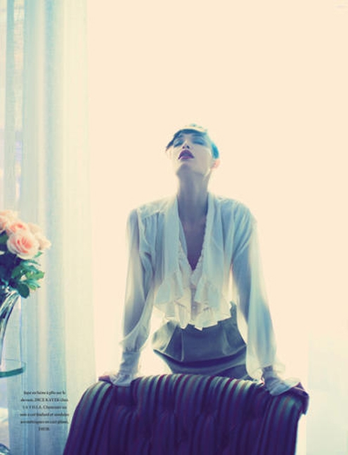 Amy Hanson - Alvaro Beamud Cortes 01.jpg