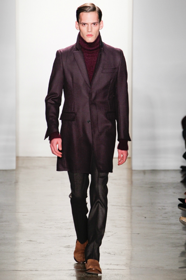 simon spurr,new-york,wasp,chic,east coast,hamptons,men,hommes,uomo,fashion,mode,moda,automne,hiver,fall,winter,collection,2012,2013,last collection,créateur,designer,londres,london,rtw,fw,ready to wear,prêt à porter,fashion week,luxe,luxury