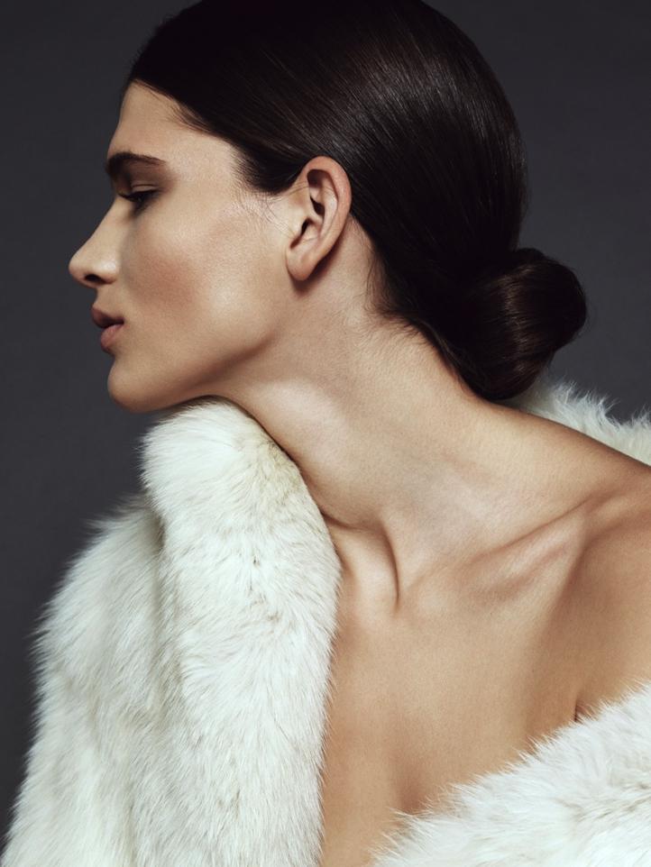 Natalia-Oberhanss-Models3.jpg