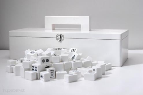 maison-martin-margiela-mahjong-set-5.jpg