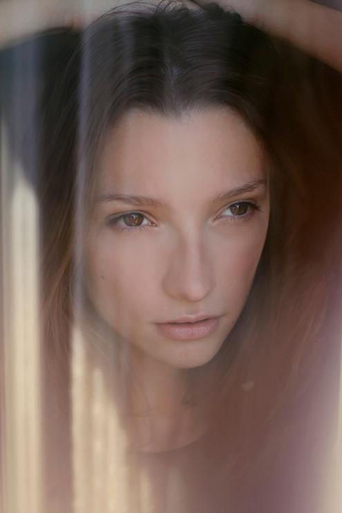 Monika Borowska - Vivienne Mok 01.jpg