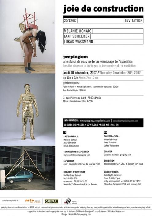Invitation Peepingtom 01.jpg