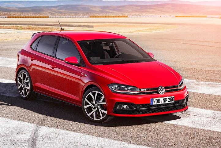 02_Volkswagen_Polo_GTI.jpg